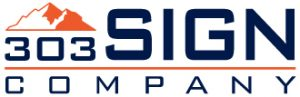 Rocky Mountain Sign Company 303Signs logo sm 300x97