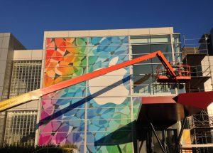 Vinyl Printing wall mural vinyl window graphics 2 300x215