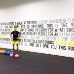 Decals wall mural custom vinyl 150x150