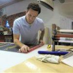 Metal Signs custom sign install fabrication 300x169 150x150